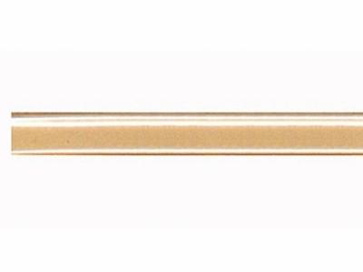 Декор Sal-M 3(8мм) золото
