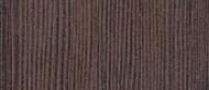 Вставка в отбортовку дуглас темный 3844/м