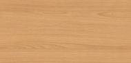 Воск мебельный мягкий ольха R4647