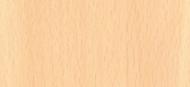 Воск мебельный мягкий бук светлый R5113