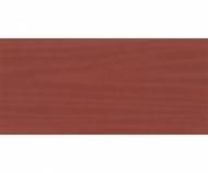 Воск мягкий Hobby цв.07 красный орех