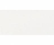 Воск мягкий Hobby цв.110 жемчужно-белый