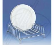 Подставка для посуды длинная CWJ 209В