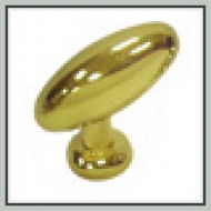 Ручка RC003GP.4 золото