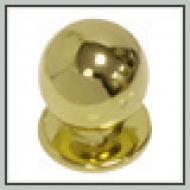 Ручка RC006GP.4 золото