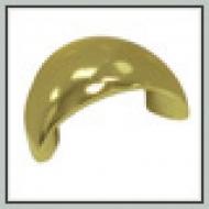 Ручка RS001GP.3/32 золото