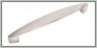 Ручка RS012CP.4/128 хром