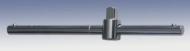 Вороток Т-образный 1/4' 115мм