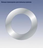 Кольцо переходное 50*32