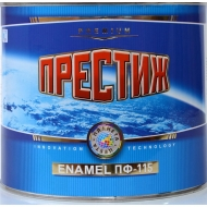 Дюбель д/теплоизол 10*200 (мет.гвоздь)