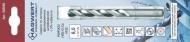 Сверло   3,5 'Hagwert-Cobalt'Р6М5К5