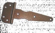 Петля стрела ПС-210 пол.медь