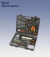 Набор инструмента TS-11 КРАТОН